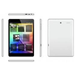 ELEMENT 7,85 Q101 tablet