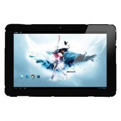 ELEMENT10.1D103 tablet