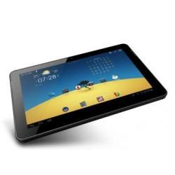 ELEMENT 10,1D101G tablet