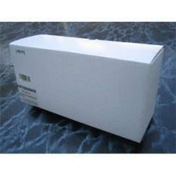SAMSUNG for use Festékkazetta magenta, white box 100% New, CLPM406, CLP365,360
