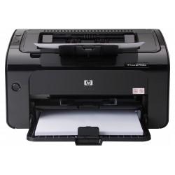 HP LJ P1102W Nyomtató