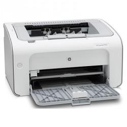 HP LJ P1102 Nyomtató